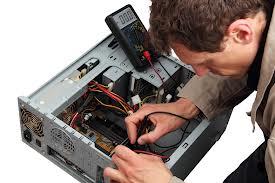 PC reparation 2