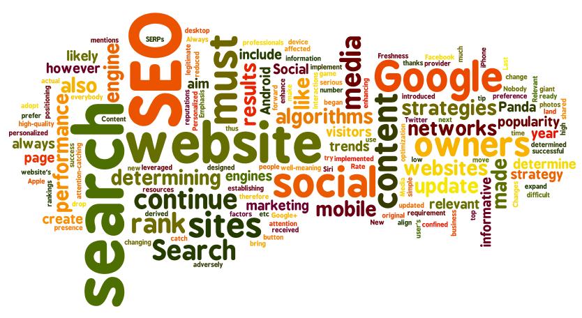Webbureau Århus er løsningen, hvis du vil skabe god markedsføring