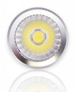 GU10 LED 9