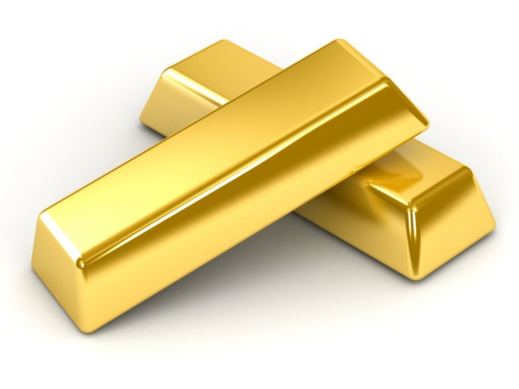 Værdien af dit guld falder – Sælg det nu!